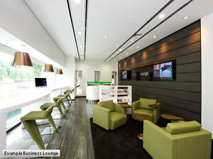 Prominent downtown Edmonton address! Get in while you can! Edmonton Edmonton Area image 7