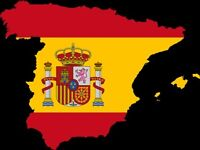 Native Spanish Tutor Nottingham