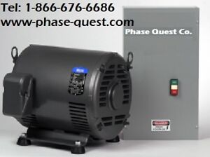 Power converter for Home or Business