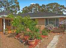 Woy Woy 2256 Camellia Circle Good House for Rent Now! Woy Woy Gosford Area Preview
