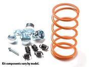 Rhino 660 Clutch Kit