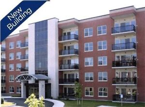 Apartments on Larry Utech - Close to shops, schools, highway