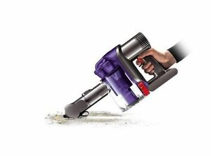 *BRAND NEW* Dyson DC34 Animal comes W/2 year warranty