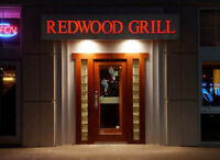 Redwood Grill is now Hiring  Lead Catering Cook