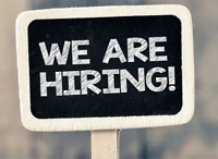 Part-Time Bookkeeper / Office Assistant Needed