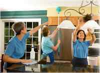 All Around Cleaning call at 403.744.5329