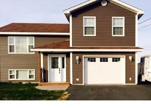 Beautiful home for lease in St. Phillips