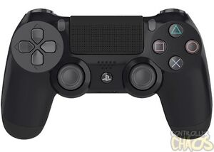 Wanted PS4 controller and PS4 games