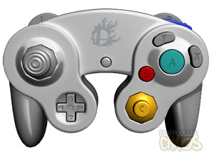 BUYING ALL OFFICIAL BRAND GAMECUBE CONTROLERS!