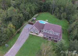 Homes for Sale in Falmouth, Nova Scotia $499,900