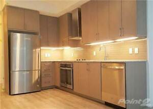 Condos for Sale in Yonge/16th, Richmond Hill, Ontario $349,900