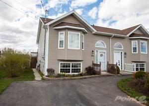 Homes for Sale in Payzant Drive, Windsor, Nova Scotia $167,900