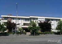 Homes for Sale in Abbotsford, British Columbia $68,900