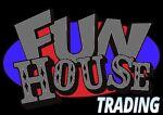 FunhouseTrading