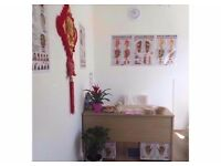 Chinese professional massage in BEXHILL - ON - SEA !!!!!!!!!