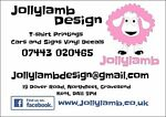 jollylamb
