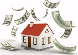 AMBITIOUS MONEY HUNGRY LETTING NEGOTIATOR REQUIRED IN EAST LONDON*NO EXPERIENCE NEEDED