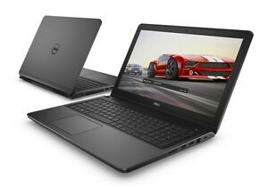 Dell Gaming Inspiron 7559 4K TOUCH