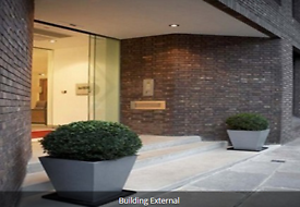 Private Office Space in FARRINGDON (EC1) - Serviced and self-contained units