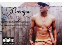 paragon recordings --- musicians and artists wanted --- 20 pound per video