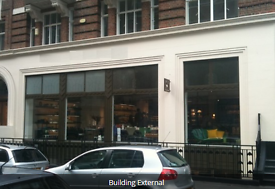 Private & Shared Offices in NOHO (W1) - Serviced & Unserviced, up to 85 People
