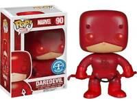 Daredevil Pop Figure