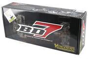 Yokomo BD7
