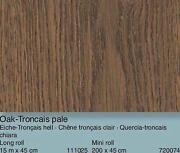 Holz folie ebay for Klebefolie auf holz