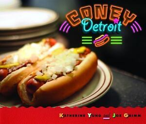 Painted-Turtle-Coney-Detroit-by-Katherine-Yung-and-Joe-Grimm-2012-Paperback