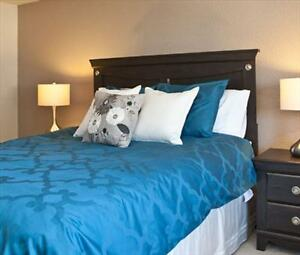 Free Promo, The best of urban living...amazing Suites & location Edmonton Edmonton Area image 7