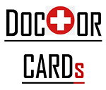 Doctor Cards