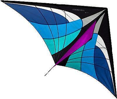 delta kite ebay