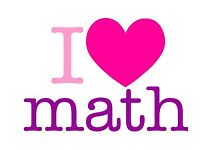 Maths Tuition / Tutor ~ Primary < GCSE