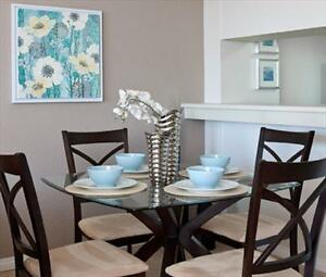 Free Promo, The best of urban living...amazing Suites & location Edmonton Edmonton Area image 5