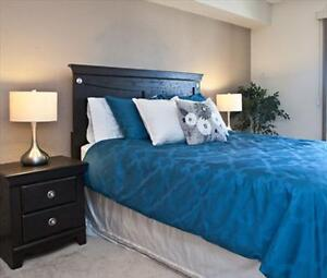 Free Promo, The best of urban living...amazing Suites & location Edmonton Edmonton Area image 6