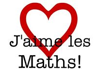Mathematics and / or French classes in Aberdeen