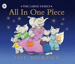 Murphy-Jill-All-in-One-Piece-Large-Family-Book