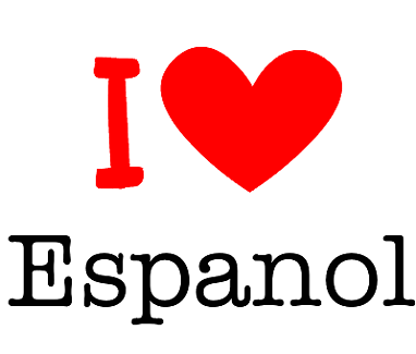 Spanish Tutoring $15 p/h