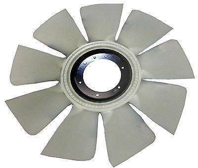 on Dodge Ram 3500 Fan Belt