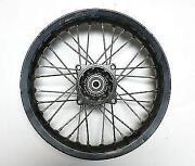 SSR 125cc Pit Bikes