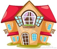 ISO 2 or 3 bdrm apt or house