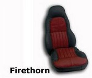 * 1980 Corvette Parts For Sale * C5 Seat Covers Also!