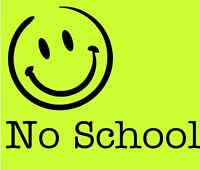 No School Movie Day at The East Branch Public Library !