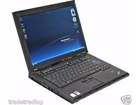 CHEAP FAST LAPTOP 2.8GHZ Wireless DVD-ROM Win XP Open Office