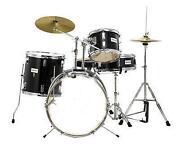 Millenium Schlagzeug