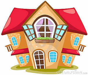 Looking to rent a family-friendly house for early summer