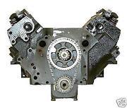 AMC Engine