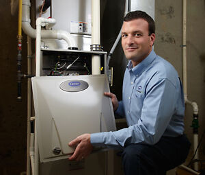 HIGH EFFICIENCY Furnaces & Air Conditioners Kingston Kingston Area image 3