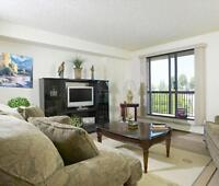 Ideally located, spacious, incomparable amenities, views!!!!