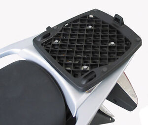 GIVI E193 REAR PLATE KIT for BMW R1200RT 2005-2013 for MONOKEY TOP BOX CASE only